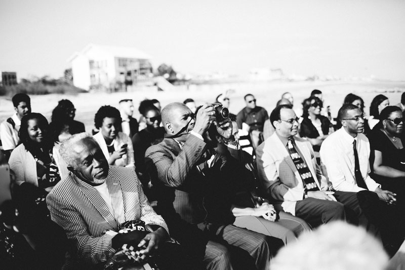 Folly-beach-wedding-michelle-scott-photography-125