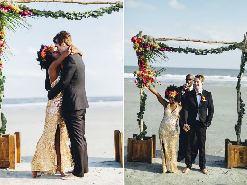 Folly-beach-wedding-michelle-scott-photography-132