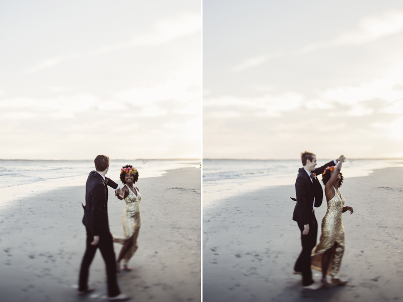 Folly-beach-wedding-michelle-scott-photography-181