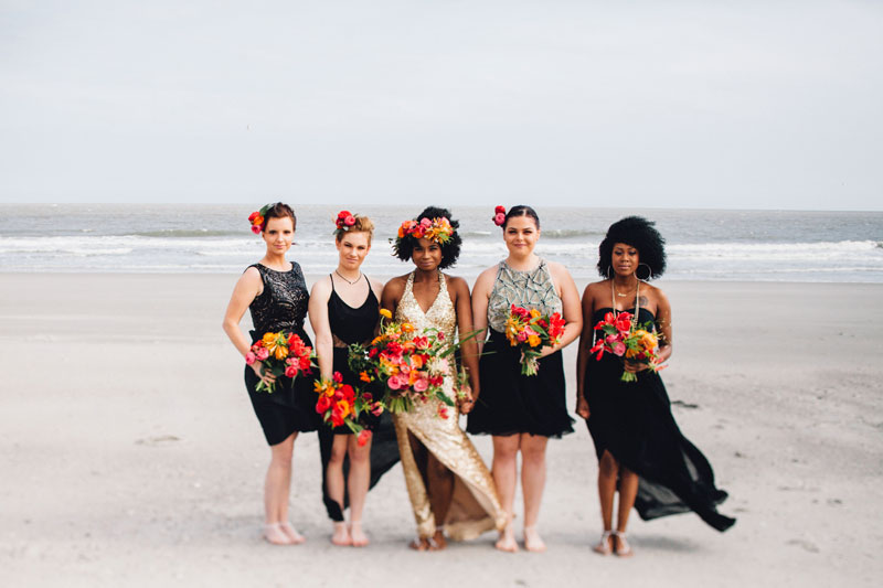 Folly-beach-wedding-michelle-scott-photography-65