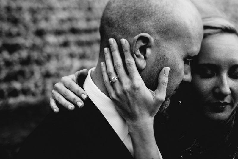 Styled-engagement-atlanta-michelle-scott-photography-38