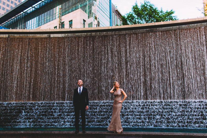Styled-engagement-atlanta-michelle-scott-photography-47