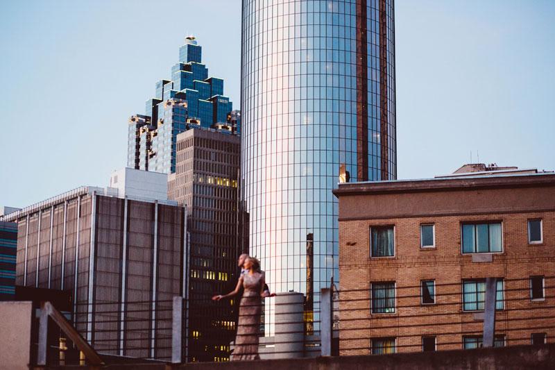 Styled-engagement-atlanta-michelle-scott-photography-56