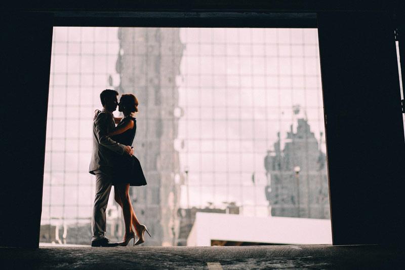 Lauren&Blake-styled-atlanta-engagement-session-michelle-scott-photography-1