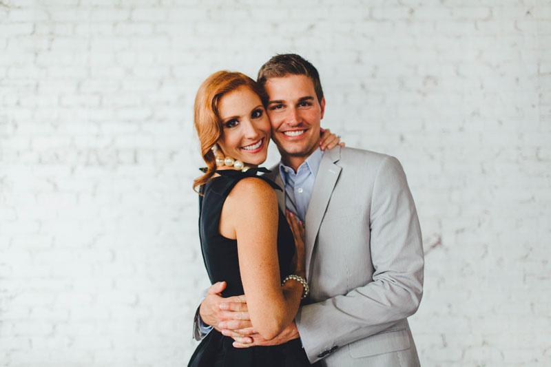 Lauren&Blake-styled-atlanta-engagement-session-michelle-scott-photography-10
