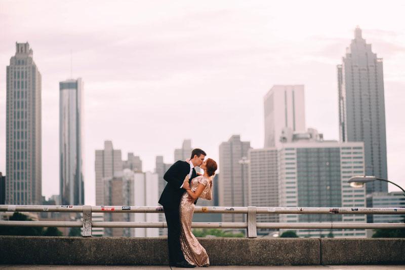 Lauren&Blake-styled-atlanta-engagement-session-michelle-scott-photography-17