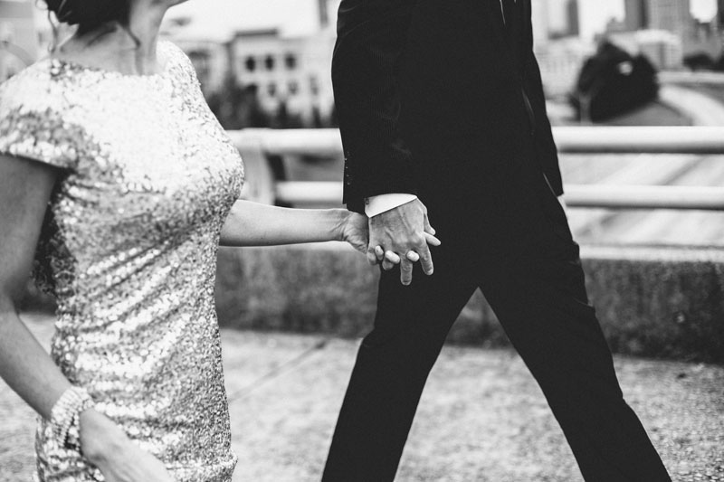 Lauren&Blake-styled-atlanta-engagement-session-michelle-scott-photography-18