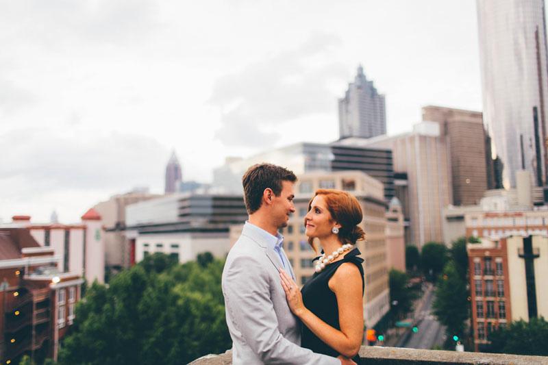 Lauren&Blake-styled-atlanta-engagement-session-michelle-scott-photography-2