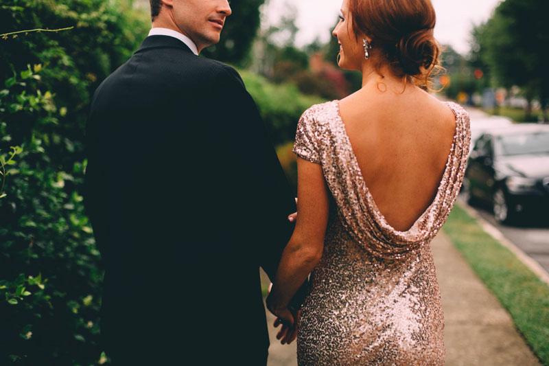 Lauren&Blake-styled-atlanta-engagement-session-michelle-scott-photography-20