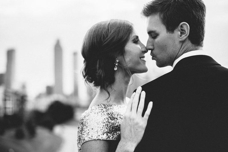 Lauren&Blake-styled-atlanta-engagement-session-michelle-scott-photography-21