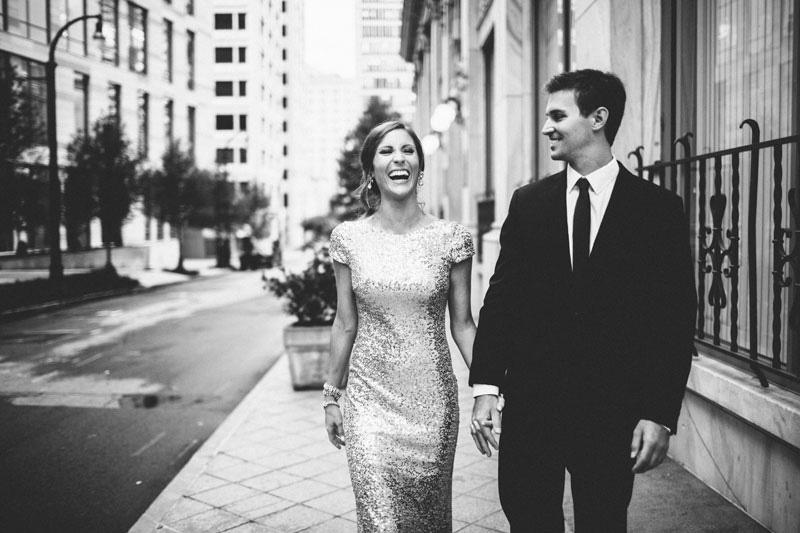 Lauren&Blake-styled-atlanta-engagement-session-michelle-scott-photography-22