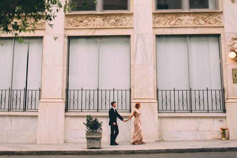 Lauren&Blake-styled-atlanta-engagement-session-michelle-scott-photography-26