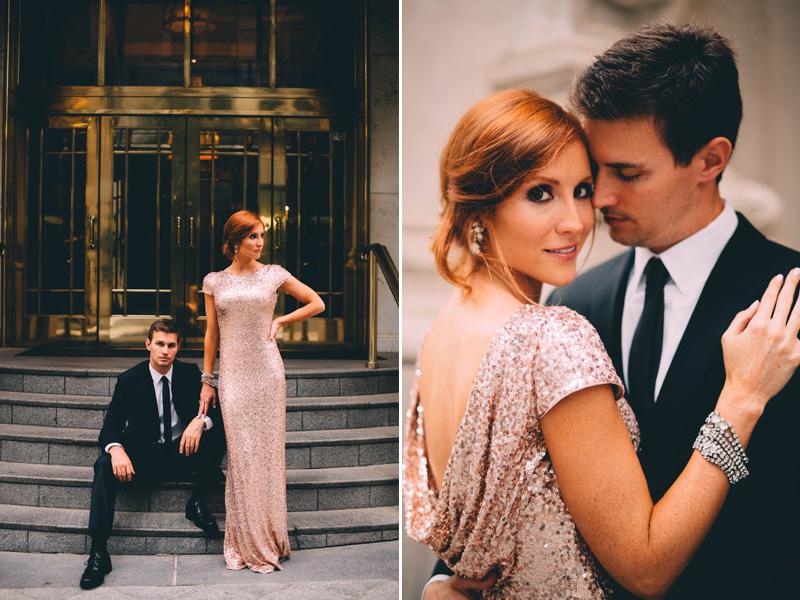 Lauren&Blake-styled-atlanta-engagement-session-michelle-scott-photography-31