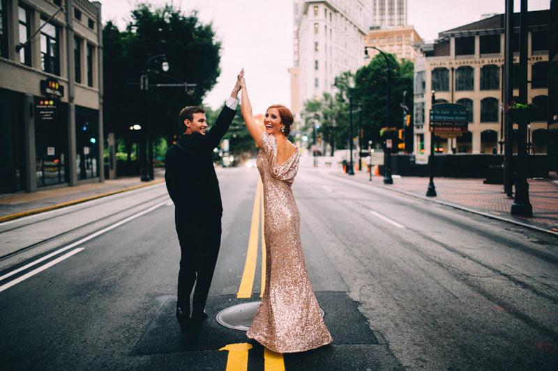 Lauren&Blake-styled-atlanta-engagement-session-michelle-scott-photography-37
