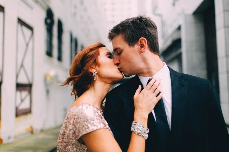 Lauren&Blake-styled-atlanta-engagement-session-michelle-scott-photography-41