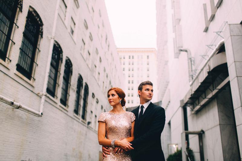 Lauren&Blake-styled-atlanta-engagement-session-michelle-scott-photography-45
