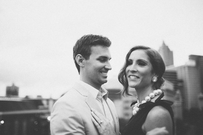 Lauren&Blake-styled-atlanta-engagement-session-michelle-scott-photography-5