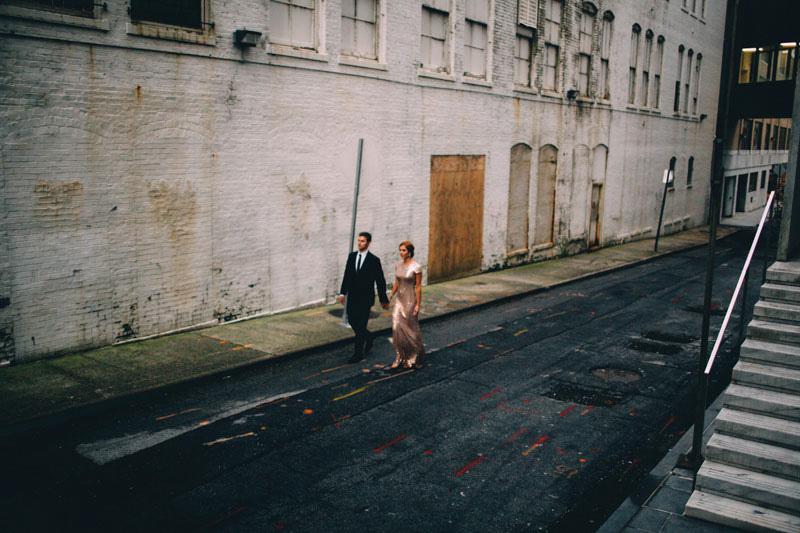 Lauren&Blake-styled-atlanta-engagement-session-michelle-scott-photography-50