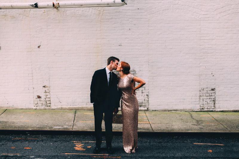 Lauren&Blake-styled-atlanta-engagement-session-michelle-scott-photography-51