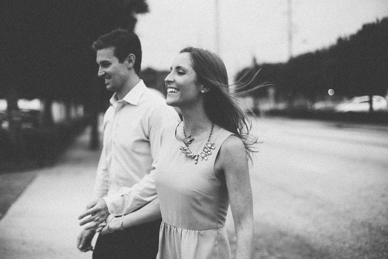 Lauren&Blake-styled-atlanta-engagement-session-michelle-scott-photography-58