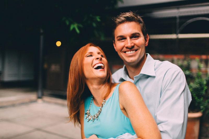 Lauren&Blake-styled-atlanta-engagement-session-michelle-scott-photography-60