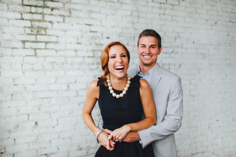 Lauren&Blake-styled-atlanta-engagement-session-michelle-scott-photography-9