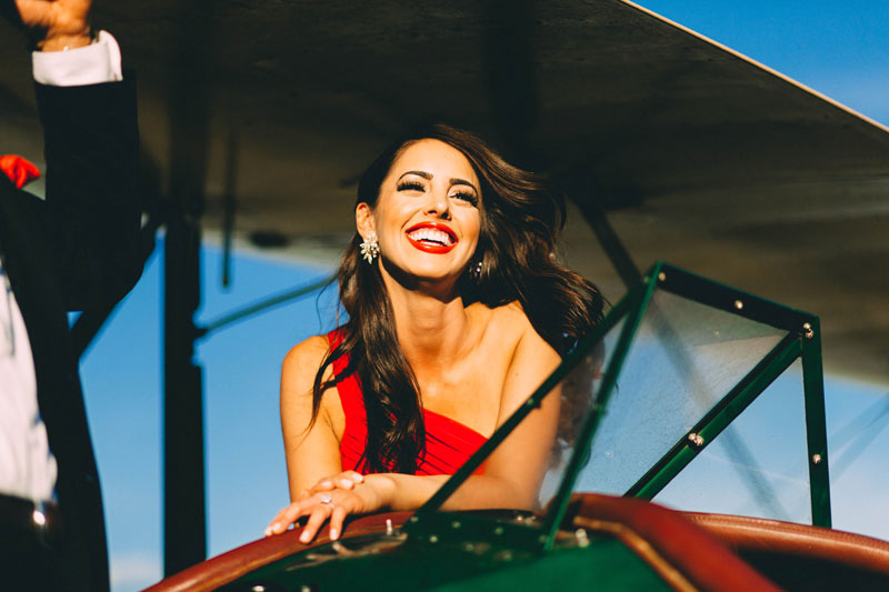 biplane-engagement-photos-michelle-scott-photography_5