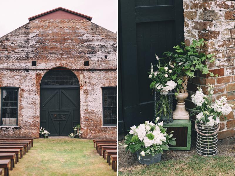 michellescottphotography-brittany+paul_atlanta_wedding_photographers_railroad_museum_wedding_savannah-102