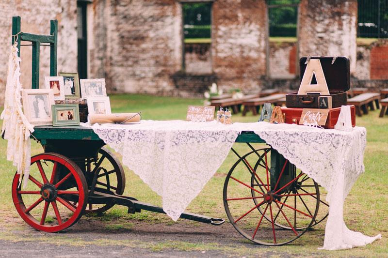 michellescottphotography-brittany+paul_atlanta_wedding_photographers_railroad_museum_wedding_savannah-103