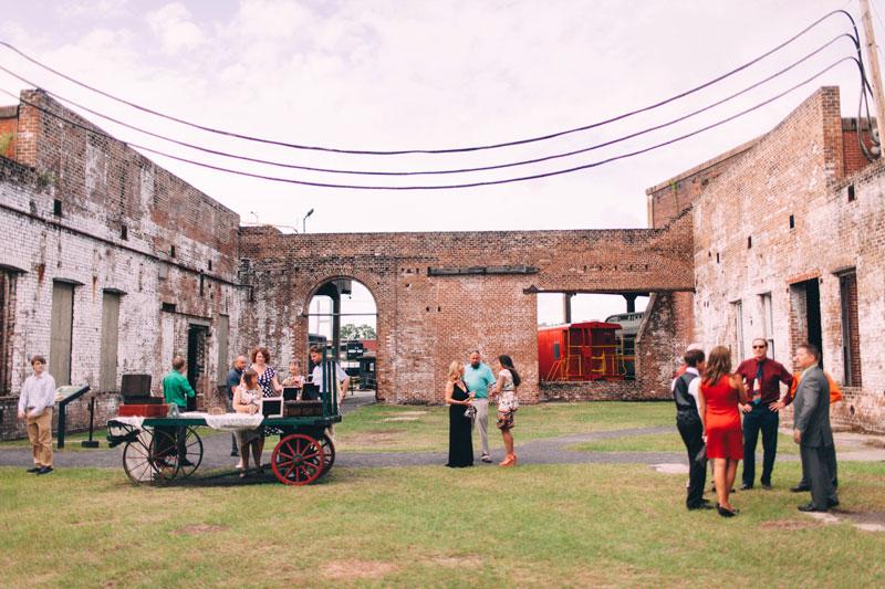 michellescottphotography-brittany+paul_atlanta_wedding_photographers_railroad_museum_wedding_savannah-105