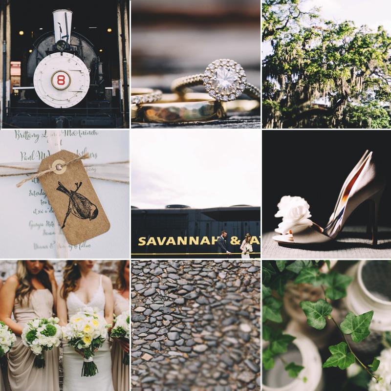 michellescottphotography-brittany+paul_atlanta_wedding_photographers_railroad_museum_wedding_savannah-1