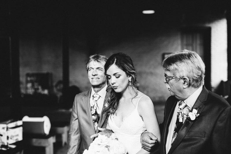 michellescottphotography-brittany+paul_atlanta_wedding_photographers_railroad_museum_wedding_savannah-116