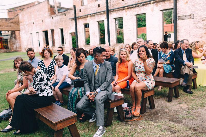 michellescottphotography-brittany+paul_atlanta_wedding_photographers_railroad_museum_wedding_savannah-117
