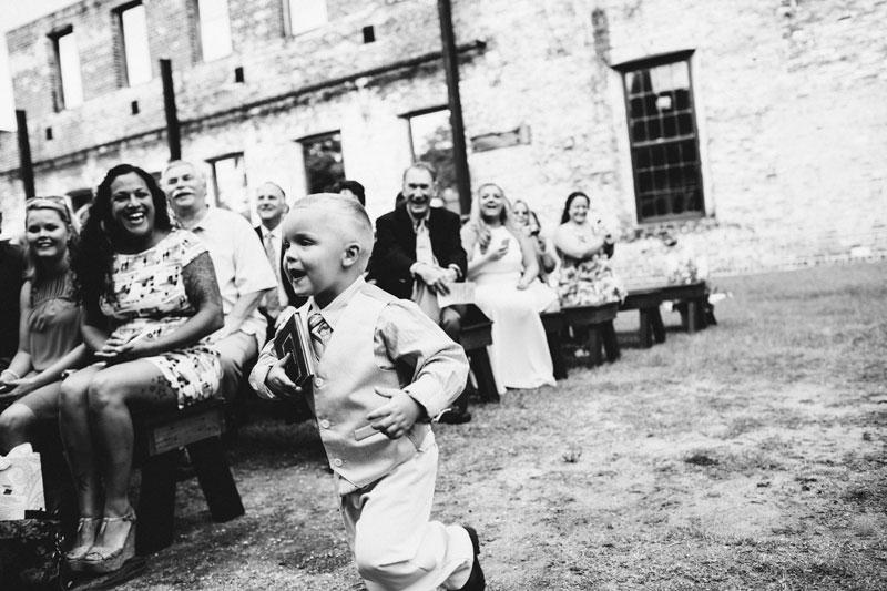 michellescottphotography-brittany+paul_atlanta_wedding_photographers_railroad_museum_wedding_savannah-118