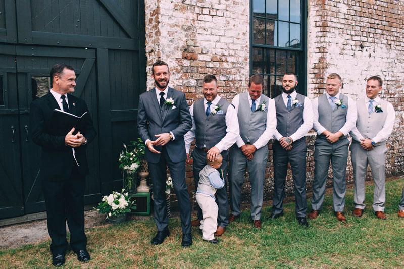 michellescottphotography-brittany+paul_atlanta_wedding_photographers_railroad_museum_wedding_savannah-119