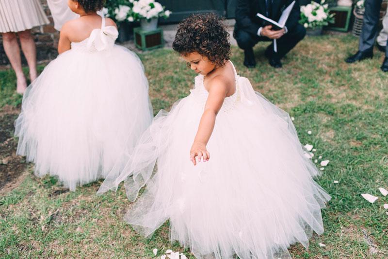 michellescottphotography-brittany+paul_atlanta_wedding_photographers_railroad_museum_wedding_savannah-120