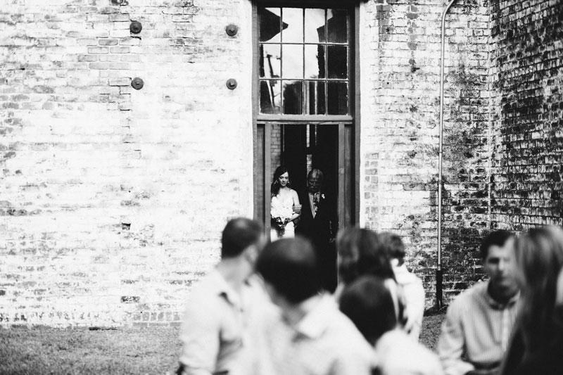 michellescottphotography-brittany+paul_atlanta_wedding_photographers_railroad_museum_wedding_savannah-121