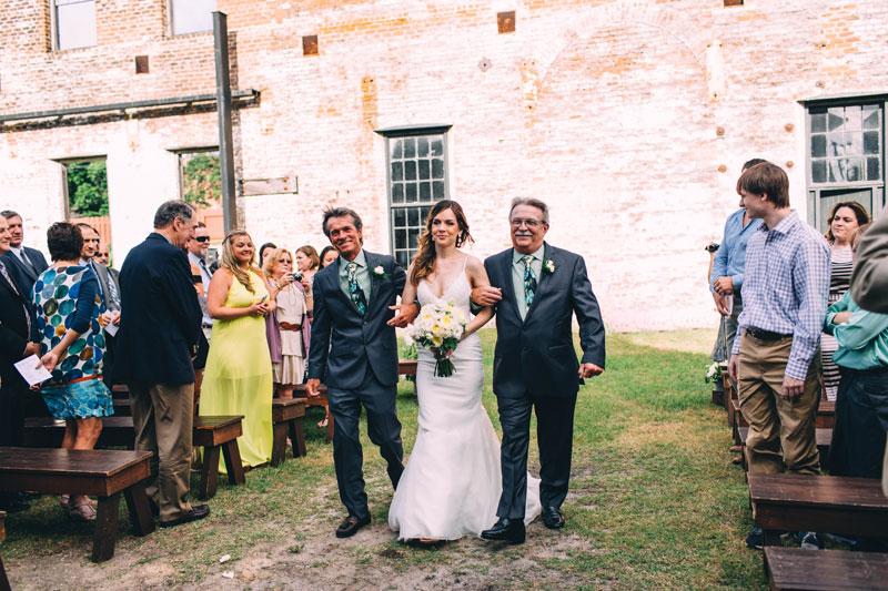 michellescottphotography-brittany+paul_atlanta_wedding_photographers_railroad_museum_wedding_savannah-123