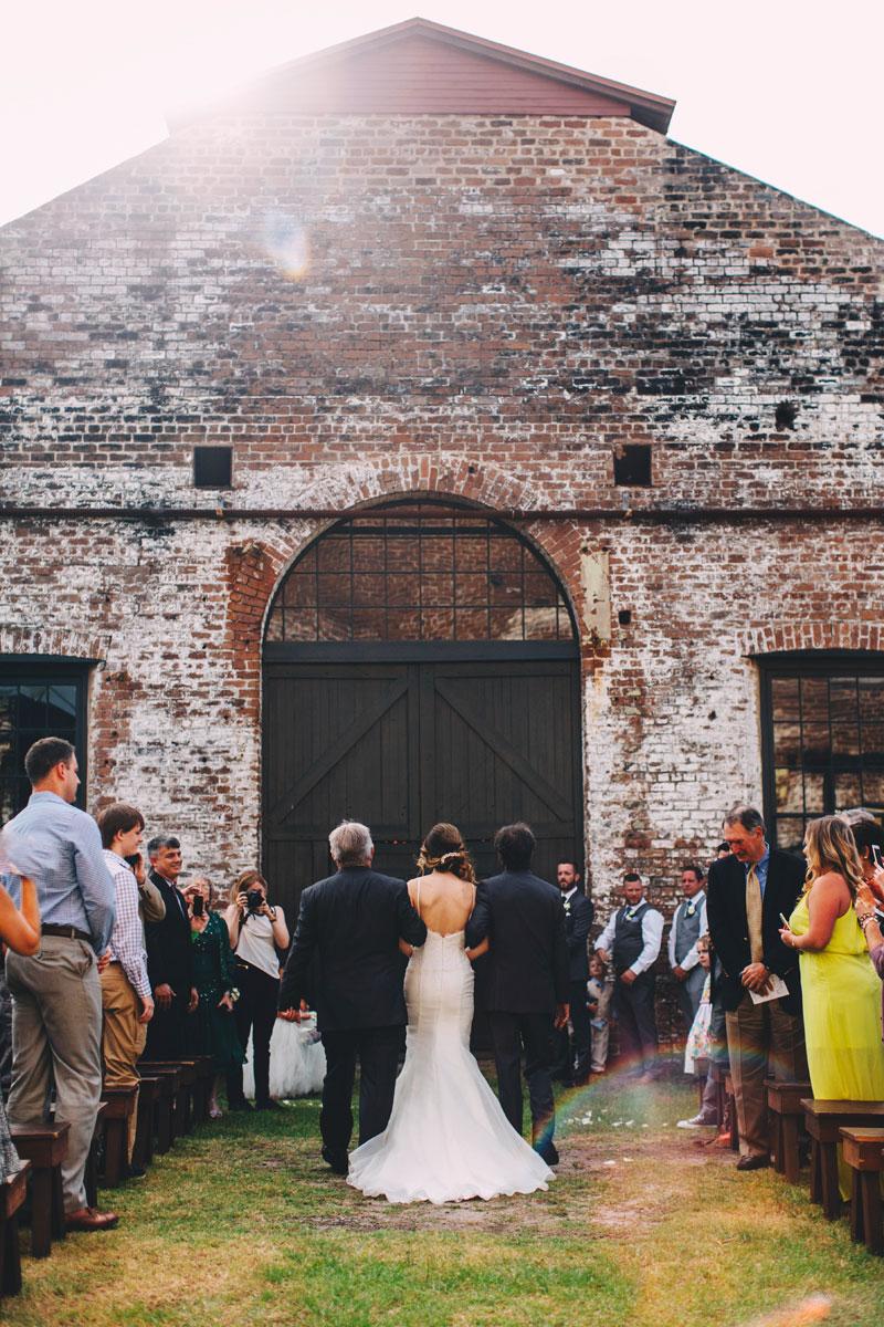 michellescottphotography-brittany+paul_atlanta_wedding_photographers_railroad_museum_wedding_savannah-126