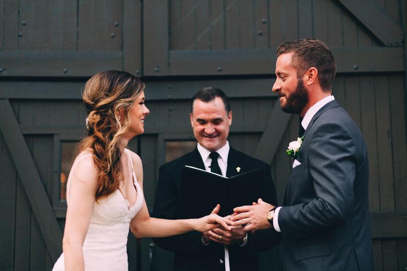 michellescottphotography-brittany+paul_atlanta_wedding_photographers_railroad_museum_wedding_savannah-129