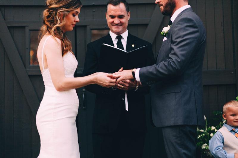 michellescottphotography-brittany+paul_atlanta_wedding_photographers_railroad_museum_wedding_savannah-130