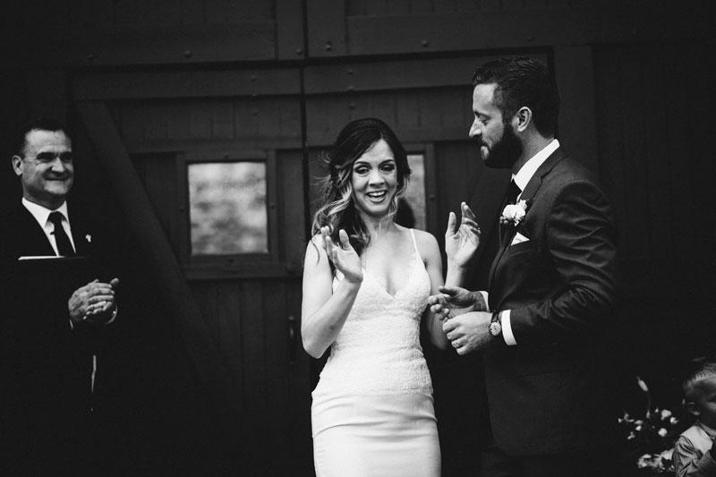 michellescottphotography-brittany+paul_atlanta_wedding_photographers_railroad_museum_wedding_savannah-133