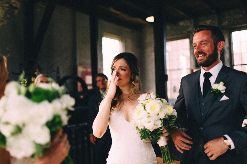 michellescottphotography-brittany+paul_atlanta_wedding_photographers_railroad_museum_wedding_savannah-135
