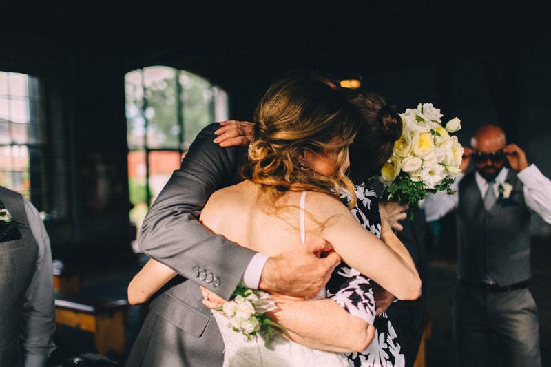 michellescottphotography-brittany+paul_atlanta_wedding_photographers_railroad_museum_wedding_savannah-136