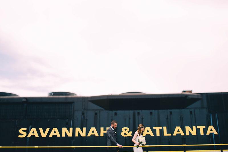 michellescottphotography-brittany+paul_atlanta_wedding_photographers_railroad_museum_wedding_savannah-138