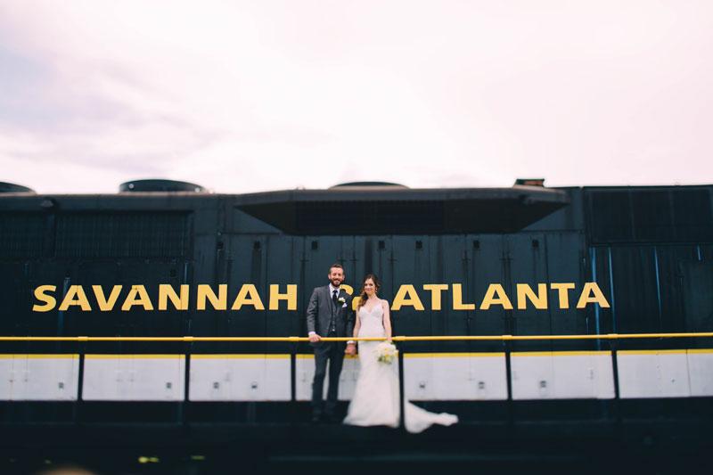 michellescottphotography-brittany+paul_atlanta_wedding_photographers_railroad_museum_wedding_savannah-139