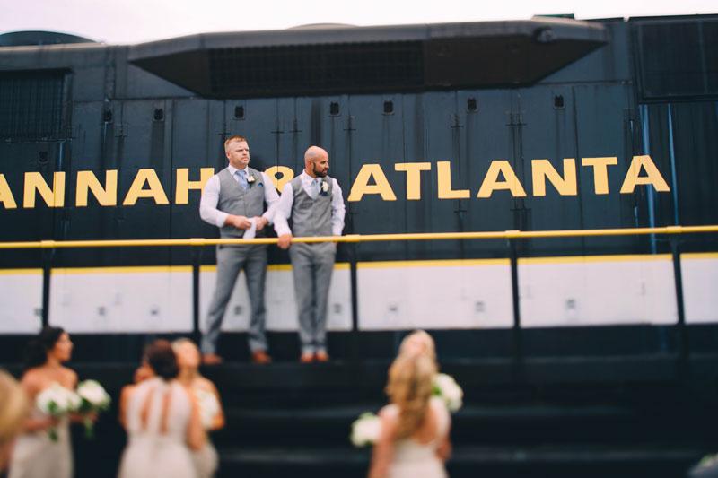 michellescottphotography-brittany+paul_atlanta_wedding_photographers_railroad_museum_wedding_savannah-140