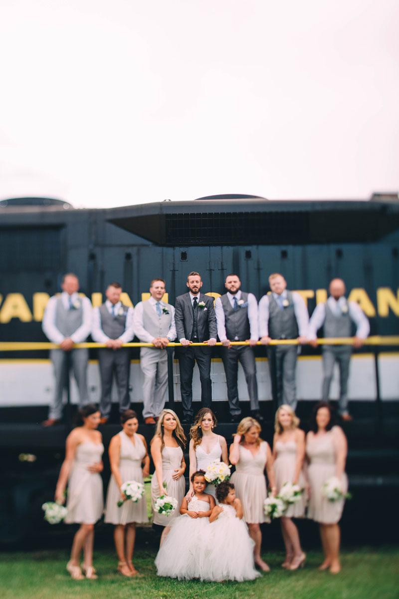michellescottphotography-brittany+paul_atlanta_wedding_photographers_railroad_museum_wedding_savannah-142