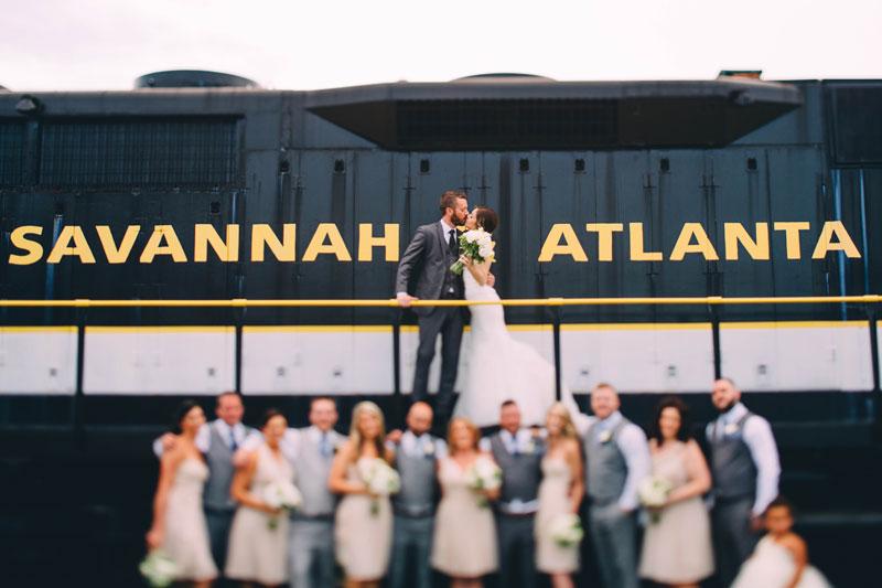 michellescottphotography-brittany+paul_atlanta_wedding_photographers_railroad_museum_wedding_savannah-144