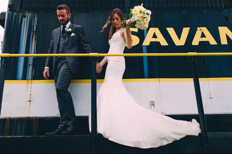 michellescottphotography-brittany+paul_atlanta_wedding_photographers_railroad_museum_wedding_savannah-145